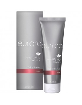 Eufora International Beautifying Elixirs Color Revive Red