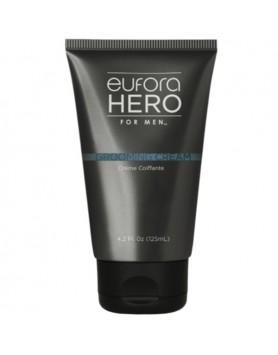Eufora International Hero for Men Grooming Cream