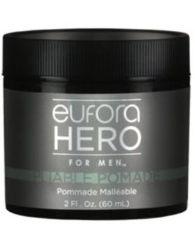 Eufora International Hero for Men Pliable Pomade