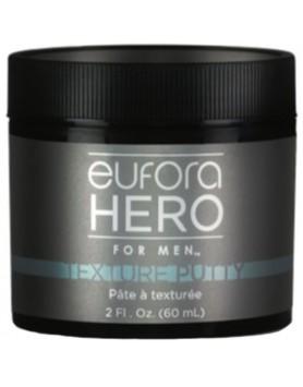 Eufora International Hero for Men Texture Putty