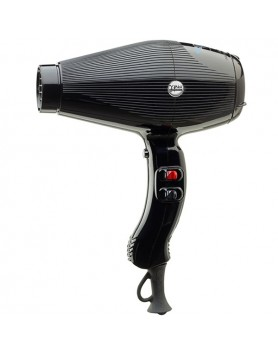 GAMMA PIU Professional Hairdryers Aria Ultralight Hairdryer